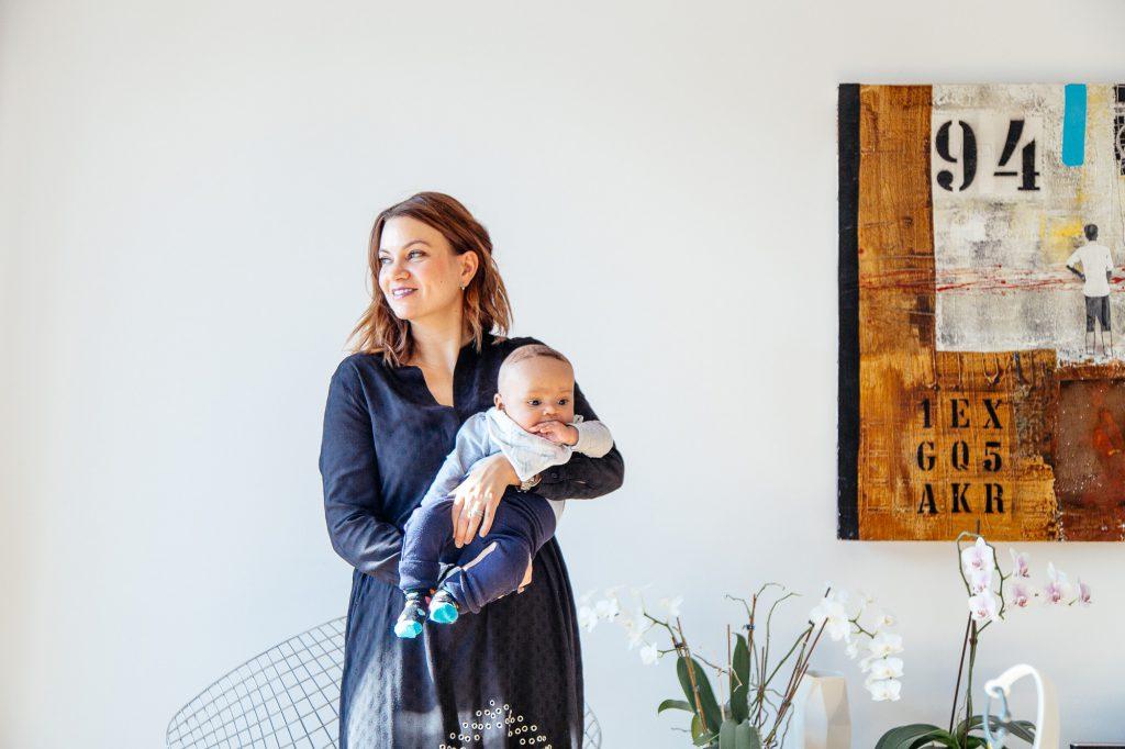 Le parcours PMA de Vanessa pour tomber enceinte