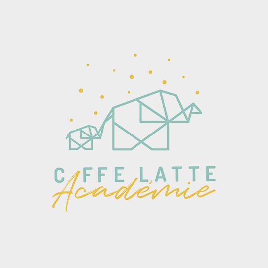 Caffe Latte Académie