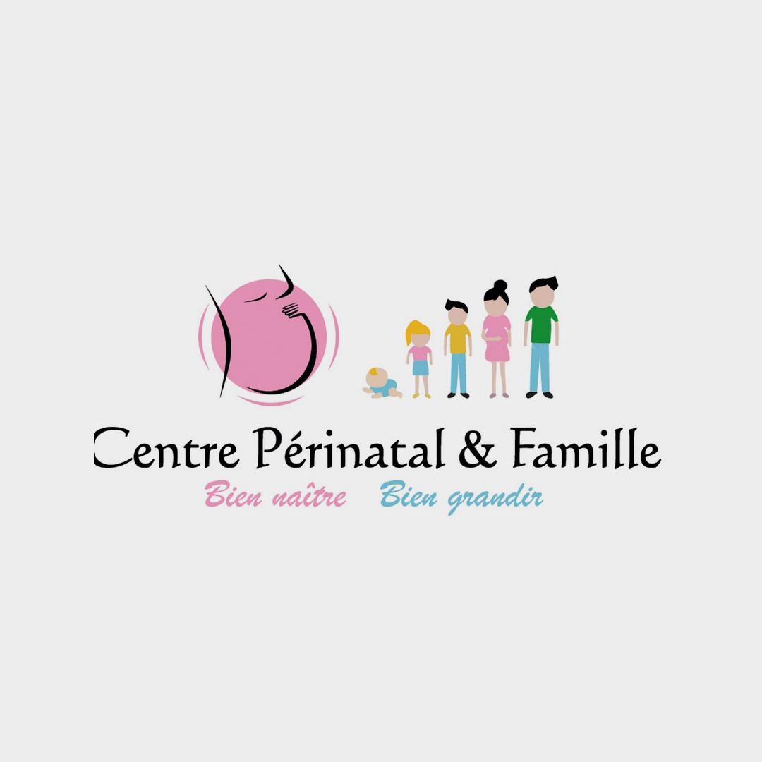 Centre Périnatal & Famille