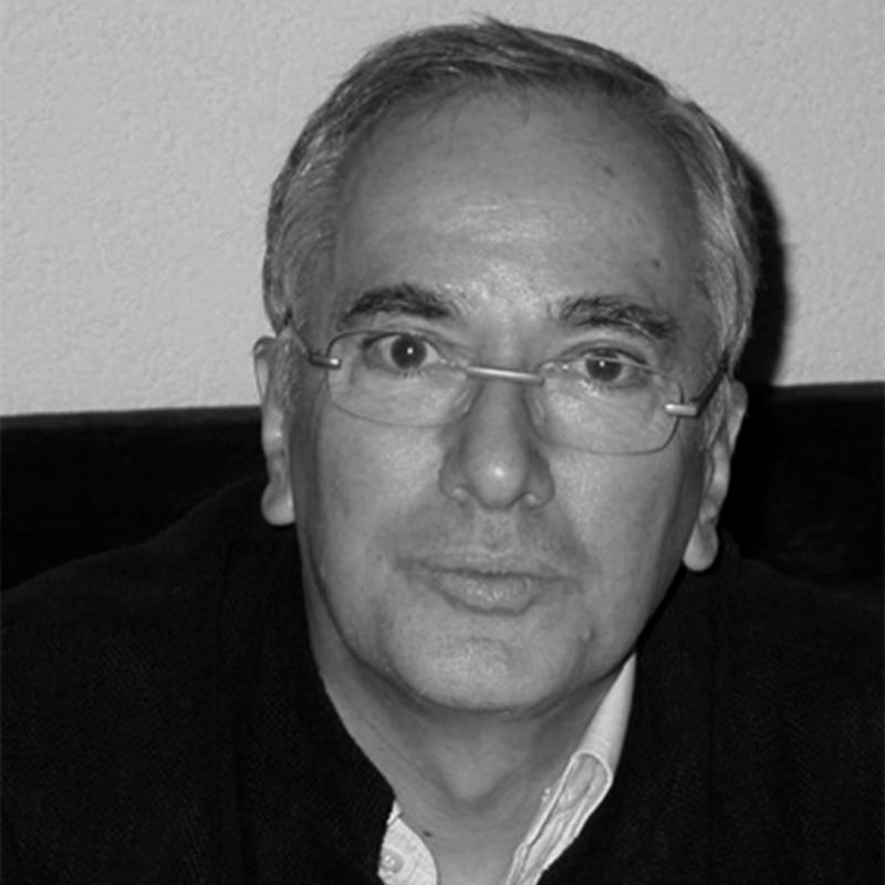 Daniel DULAC