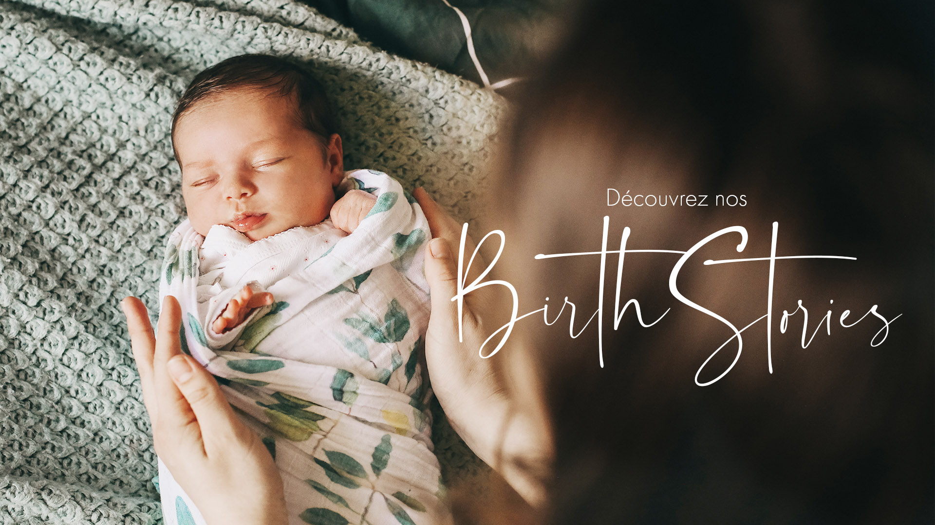 BirthStories