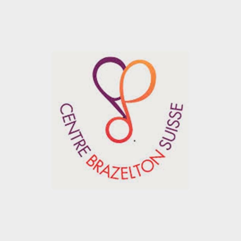 Centre Brazelton Suisse