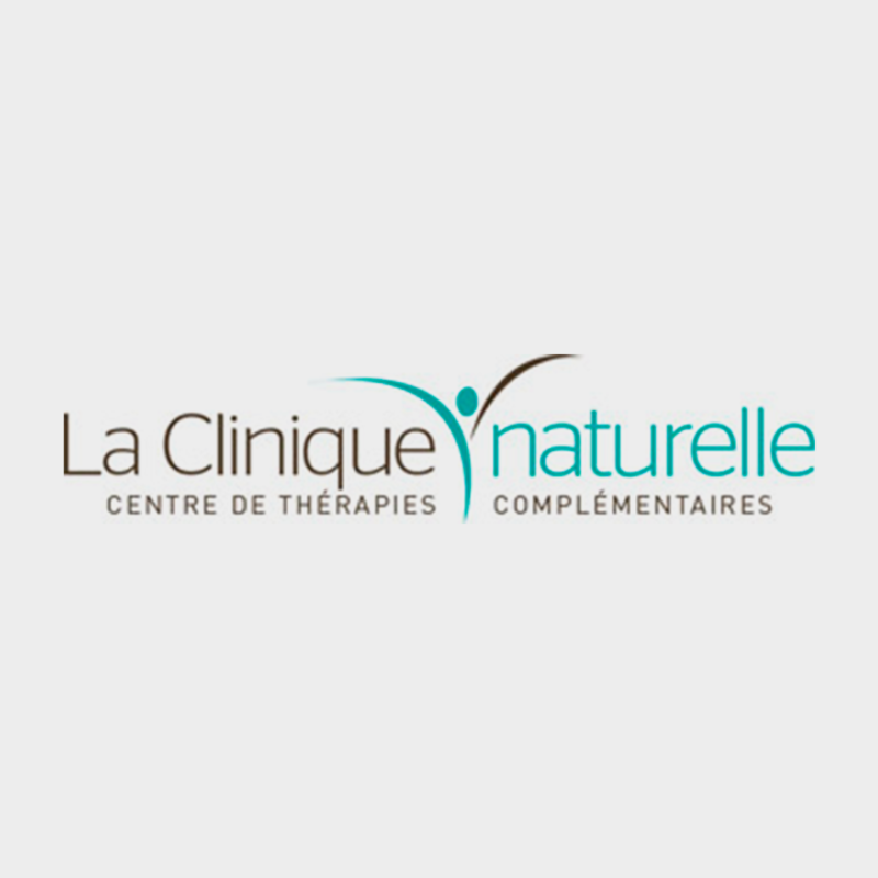 La Clinique Naturelle