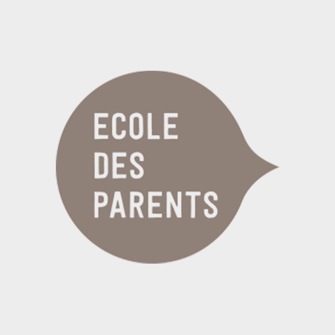 École des Parents