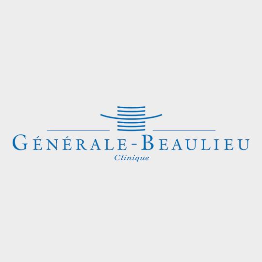 GENERALE-BEAULIEU