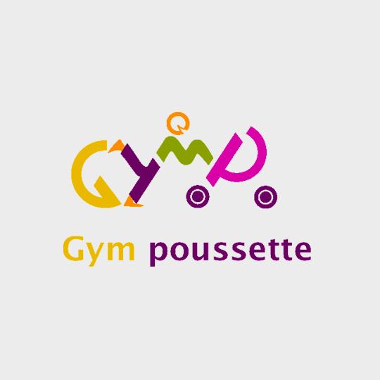 Gym Poussette