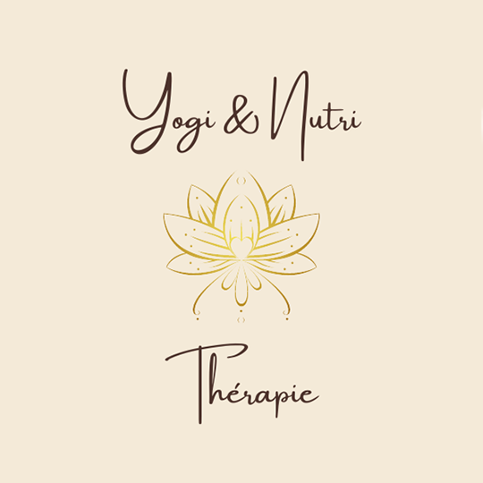 Funky Nutri & Yogi