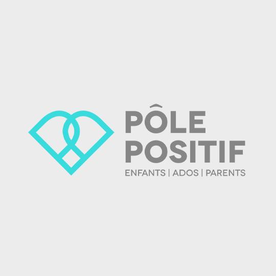 Pôle Positif